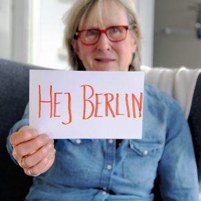 Überlebenstipps für Berlin