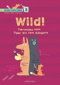Wild B.indd