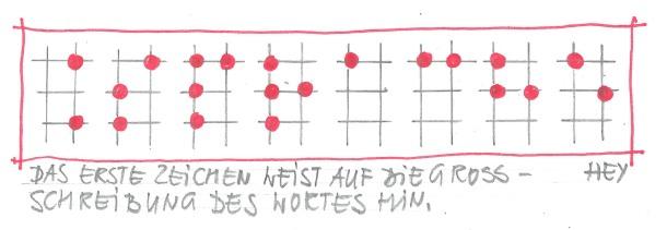sprache-braille-bearbeitet
