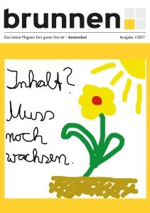 brunnen_Ausgabe_frueh17