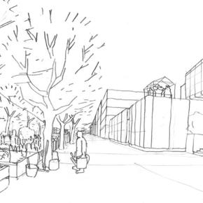 Orange Schule: Das ist für die Zukunftgeplant